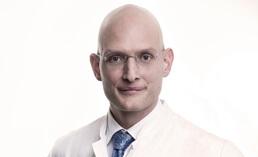 Dr. med. Marc Köppe